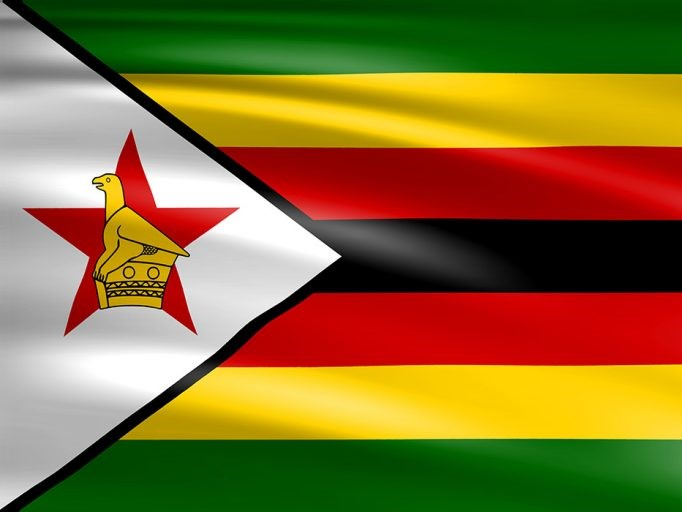 Zimbabwean facts and figures