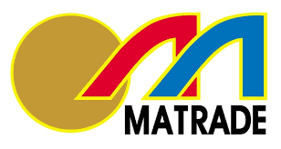 Malaysia External Trade Development Corporation. The National Trade Promotion Agency of Malaysia.