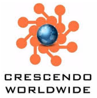 Crescendo Worldwide is an International Trade Generating Organization based in India, with presence in 18 countries.