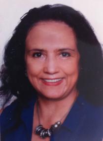 Gladys lebt in Kolumbien, zuvor lange in Deutschland und ist spezialisiert auf Vertriebsaufbau in Lateinamerika