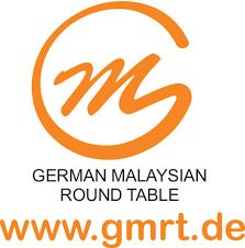 GMRT: Webinar am 23. Februar 2021 um 10.30 MEZ