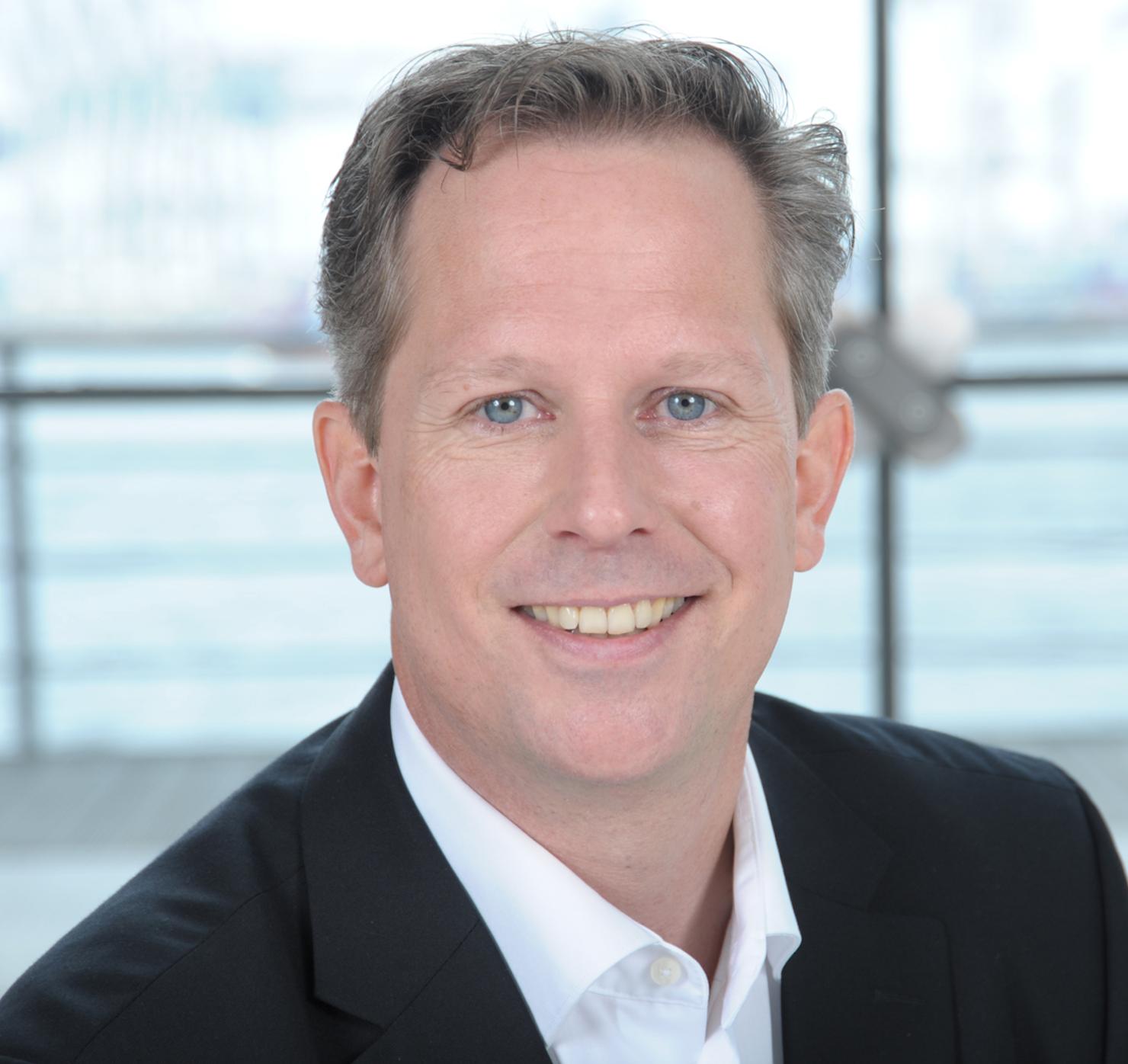 Gerrit ist nicht nur Gründer und Marketing-Verantwortlicher von Expandeers sondern entwickelt zudem internationale Markteintrittsstrategien