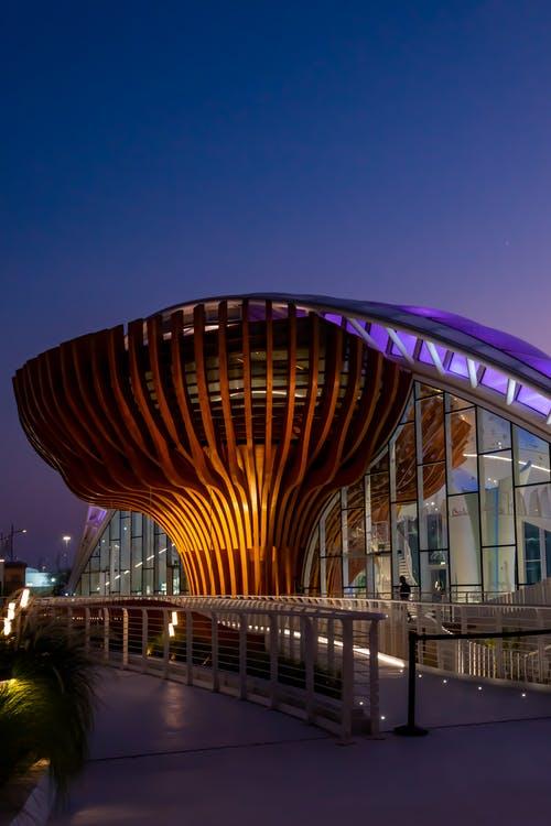 Jetzt anmelden: Individueller BVMW-Service für die EXPO 2020 Dubai