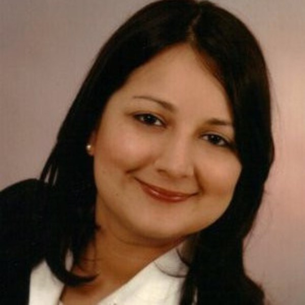 Advice for accessing the Malaysian market: An interview with our Partner Miriam