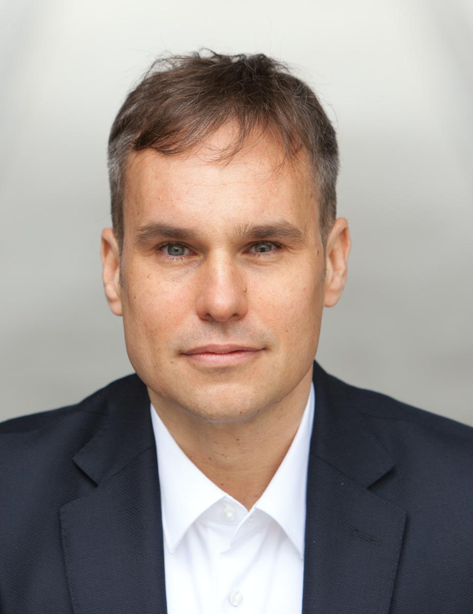Christoph als gebürtiger Deutsch-Spanier leitet unsere Office in Zürich und übernimmt von hier Business Development Projekte in DACH und Spanien