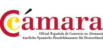 Since 2017 Expandeers is member of The Spanish Chamber of commerce in Germany, so Spanish SME have a solution partner when expanding to Germany, Austria and Switzerland.