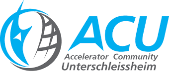 ACU is a centre for start-ups and fast-growing enterprises focused on addressing the digital transformation.