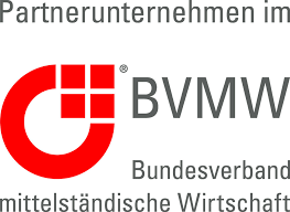 BVMW is the largest, voluntarily organized and cross-industry interest grouping of German SMEs.  As part of the SME Alliance, they represent the common economic, social and societal interests of 32 employers' and business associations.