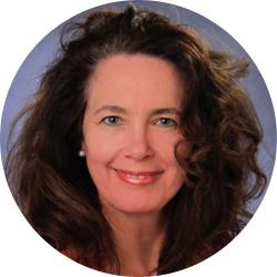 Heidi Maria Schießl