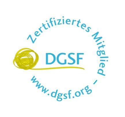 https://www.dgsf.org/