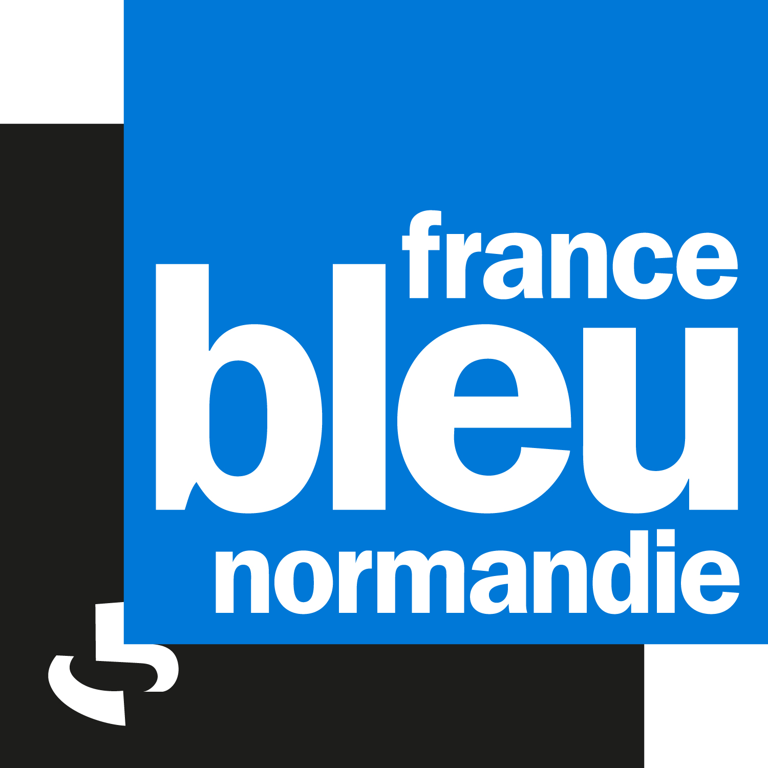 France Bleu Basse Normandie