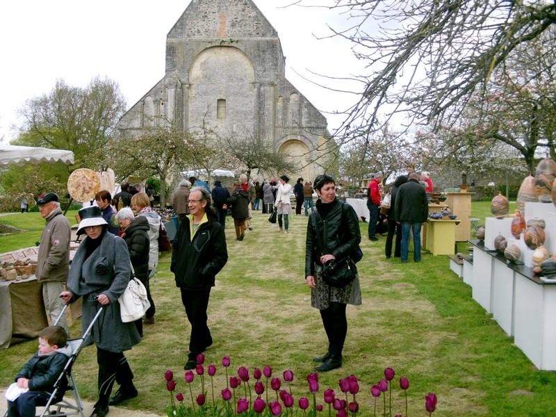 Samedi 4 Mai 2013 © Gérard et Martine MARCIA pour S.O.P.H.I.A