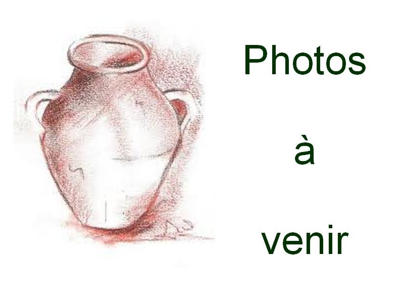 Evelyne LEFROU © 2012