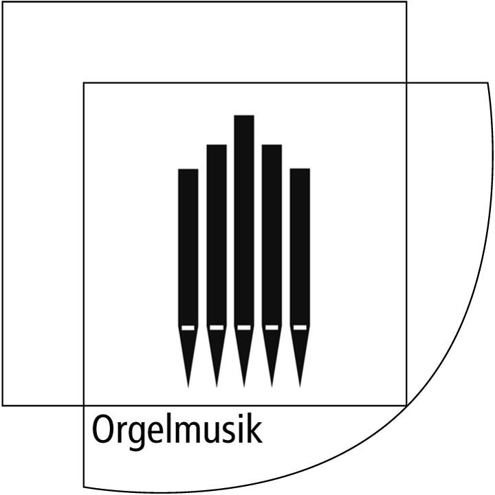 Orgelsommer in Vierzehnheiligen