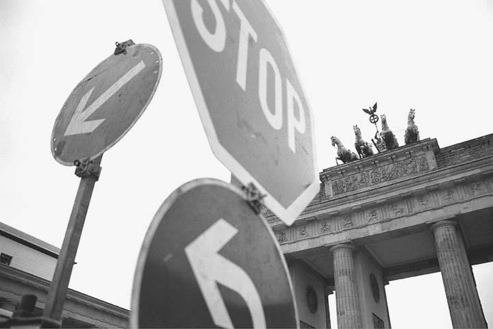 """""""Ein Reiseführer für den Gottesdienst"""" - Ein Gemeindepädagogisches Projekt Ihrer Vikarin Franziska Geißler"""