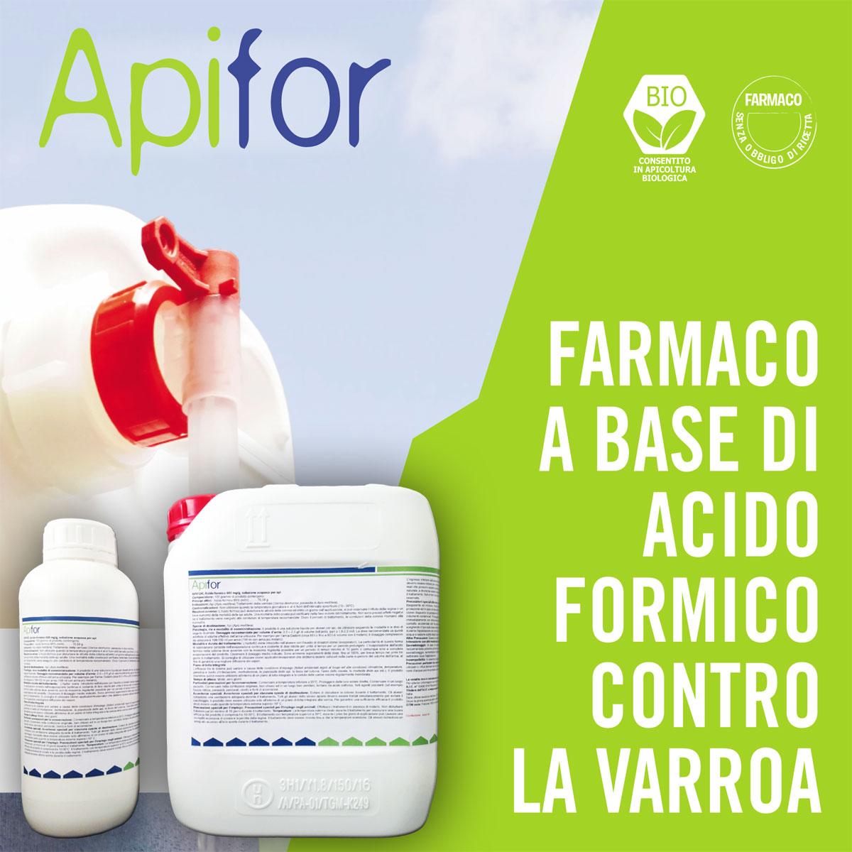 VANKOA Vaporizzatore di Acido Formico Ossalico per Evaporatore A Riscaldamento Ape 12V per Apicoltore