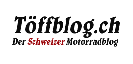 Töffblog.ch - Der Schweizer Motorradblog