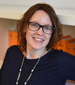 Karin Demmler