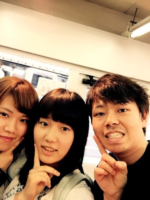 横浜・日吉・菊名・美容室☆女性の笑顔を作る専門家☆美容家 奥条勇紀 共に歩む