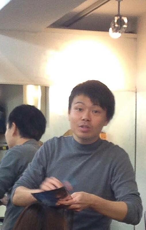 横浜・成人式 美容室Yume-Yui