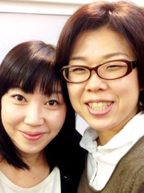 笑顔あふれる美容室YUME-YUI
