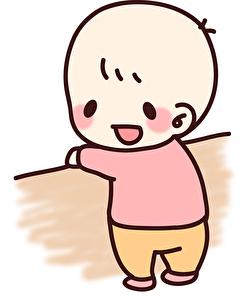 アトピーQA:赤ちゃんのアトピー