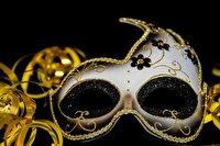 ◆仮面舞踏会◆