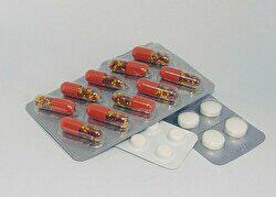 薬に依存しない薬草療法