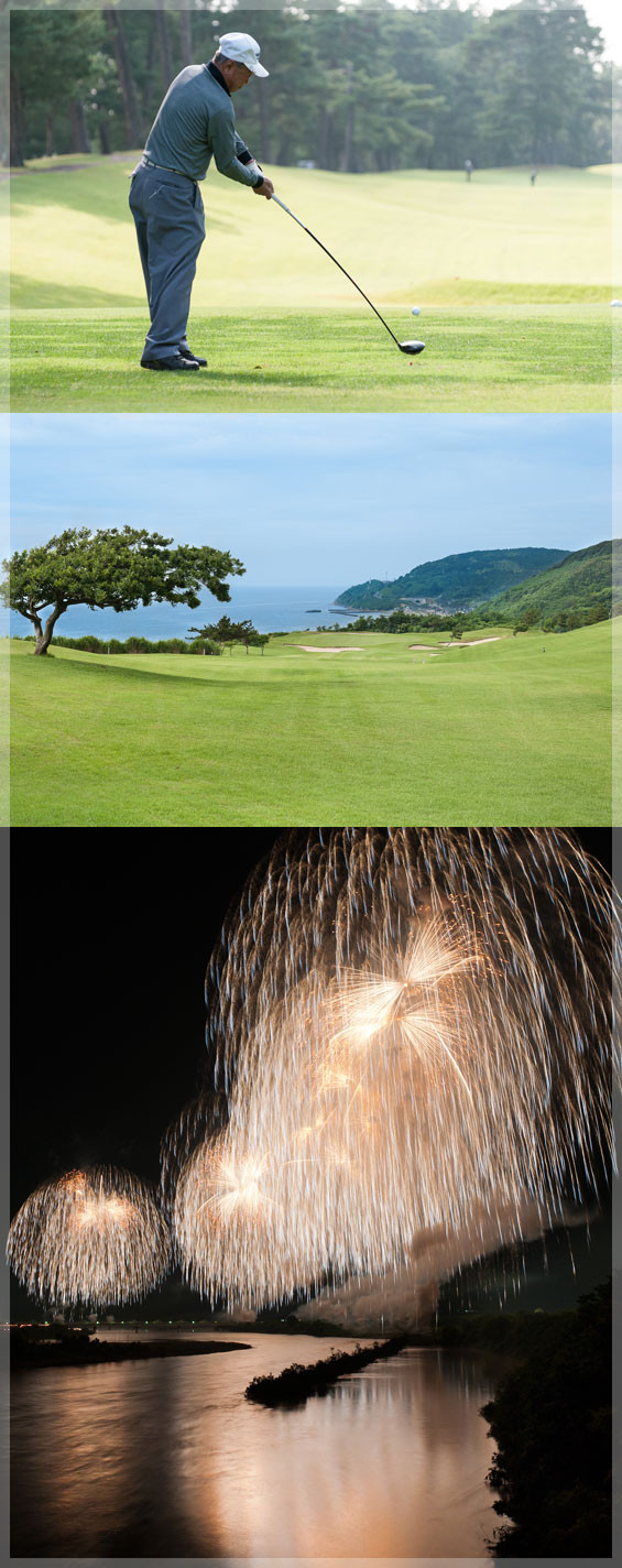 セキグチカメラ / ロケーション・風景写真撮影