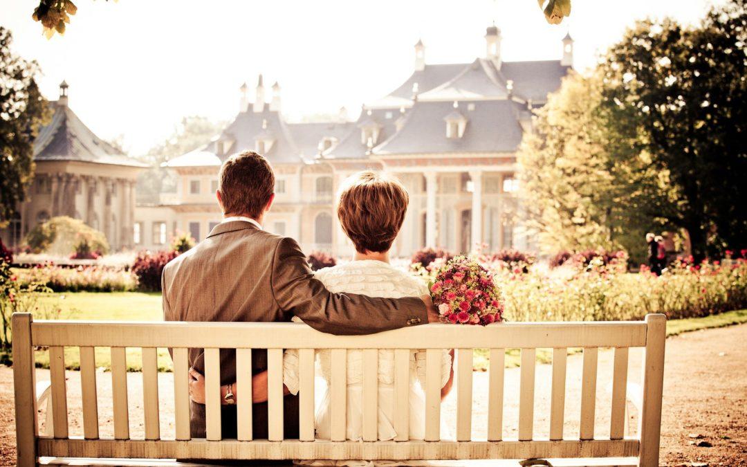 Les bienfaits de la communication positive dans le couple