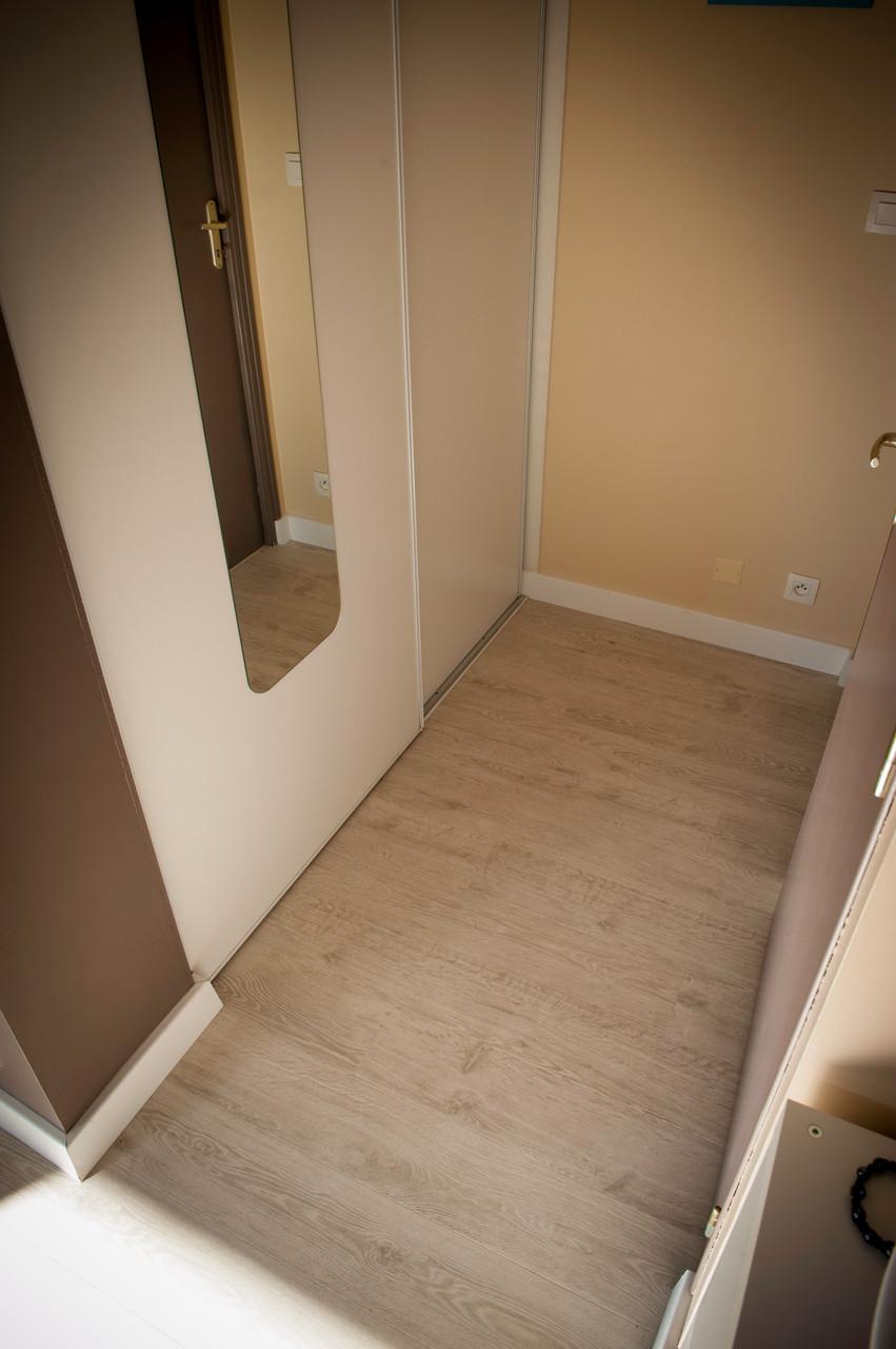 parquet site de germain brault menuisier agencement. Black Bedroom Furniture Sets. Home Design Ideas
