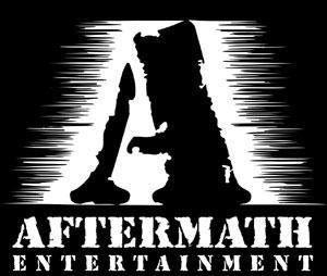 © Aftermath Entertainment / Wikipedia