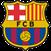 FCバルセロナ