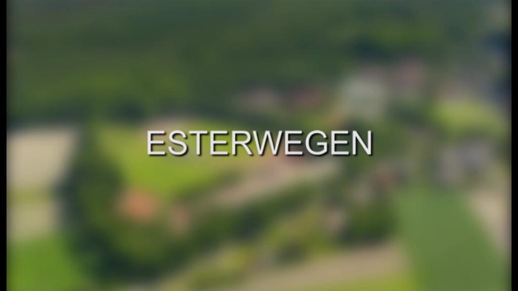 © Samtgemeinde Nordhümmling/Esterwegen