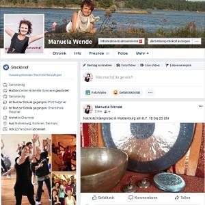 facebook.com/manuela.wende.71