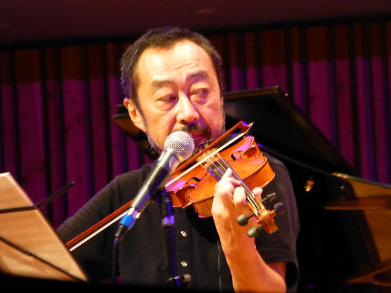 斎藤ネコ氏