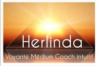 Herlinda Guitard voyance Strasbourg