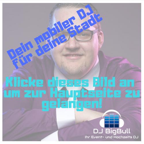 DJ Mieten Mannheim