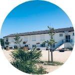 AVEA - Centre de vacances - NOTRE DAME DE MONTS (85)