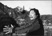 Wang Xuan-Jie
