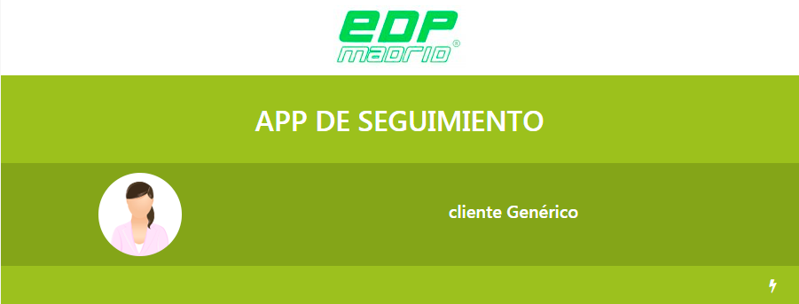 app de EDPmadrid