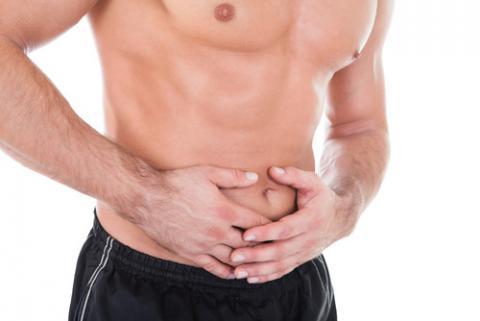 molestias gastrointestinales