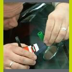 Autoglasservice © Autolackiererei Streng GmbH