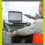Auto - Klimaservice © Autolackiererei Streng GmbH
