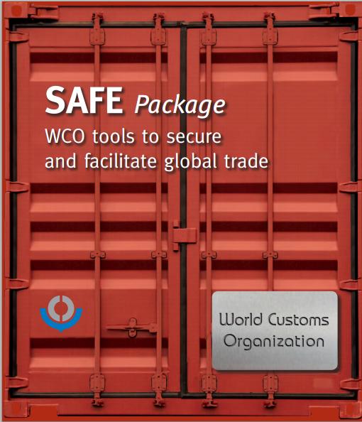 Herramientas de la OMA para asegurar y facilitar el comercio global