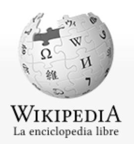 Operador Economico Autorizado OEA en Wikipedia