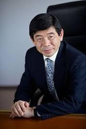 Kunio Mikuriya, reelegido secretario general de la Organización Mundial de Aduanas