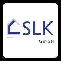 SLK GmbH