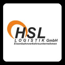 HSL Logistik GmbH