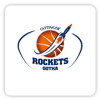 Oettinger Rockets